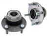 Wheel Hub Bearing:0K202-26-150