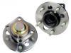 Wheel Hub Bearing:12413029