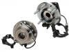 Wheel Hub Bearing:12413037