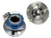 Wheel Hub Bearing:12429204