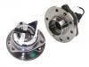 Wheel Hub Bearing:12799815