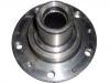 Wheel Hub Bearing:1328045080