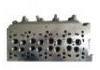 Cylinder Head:03L103351D