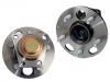 Wheel Hub Bearing:22703526