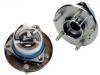 Wheel Hub Bearing:25693148