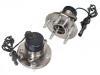 Wheel Hub Bearing:2W43-2B663AA