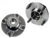 Wheel Hub Bearing:30002467