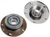 Wheel Hub Bearing:31-21-1-123-435