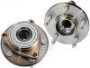Wheel Hub Bearing:3F13-2C300BA