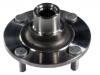 Wheel Hub Bearing:40202-4M400