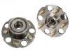 Wheel Hub Bearing:42200-S0X-A50