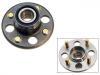 Wheel Hub Bearing:42200-SB2-015
