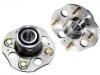 Wheel Hub Bearing:42200-SL5-A01