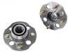 Wheel Hub Bearing:42200-SM4-A01