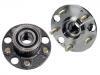 Wheel Hub Bearing:42200-SZ3-951