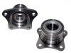 Wheel Hub Bearing:42409-19015