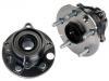 Wheel Hub Bearing:42410-50010