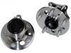 Wheel Hub Bearing:42450-06020