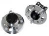 Wheel Hub Bearing:42460-06020