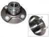 Wheel Hub Bearing:43202-50J00