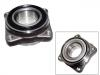 Wheel Hub Bearing:44200-SM4-018