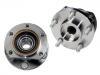 Wheel Hub Bearing:4486860