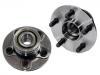 Wheel Hub Bearing:4509766