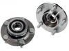 Wheel Hub Bearing:4582220