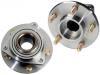 Wheel Hub Bearing:4593003