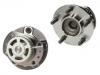 Wheel Hub Bearing:4683514