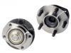 Wheel Hub Bearing:4683869AA