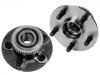 Wheel Hub Bearing:4860074AA