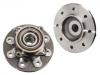 Wheel Hub Bearing:5010020AA