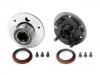 Wheel Hub Bearing:518501