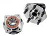 Wheel Hub Bearing:5241067