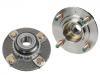 Wheel Hub Bearing:52710-22000