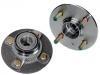 Wheel Hub Bearing:52710-25100