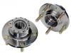 Wheel Hub Bearing:52710-2C000