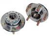 Wheel Hub Bearing:52710-2C100