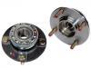 Wheel Hub Bearing:52710-2D100