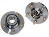 Wheel Hub Bearing:52710-3A001