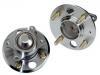 Wheel Hub Bearing:52730-38000