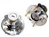 Wheel Hub Bearing:52730-38100