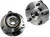 Wheel Hub Bearing:53000228