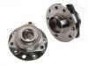 Wheel Hub Bearing:5392493