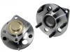 Wheel Hub Bearing:7466902