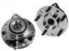 Wheel Hub Bearing:7466907