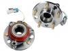 Wheel Hub Bearing:7466976