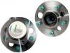 Wheel Hub Bearing:7466978