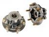 Wheel Hub Bearing:8-97209964-3